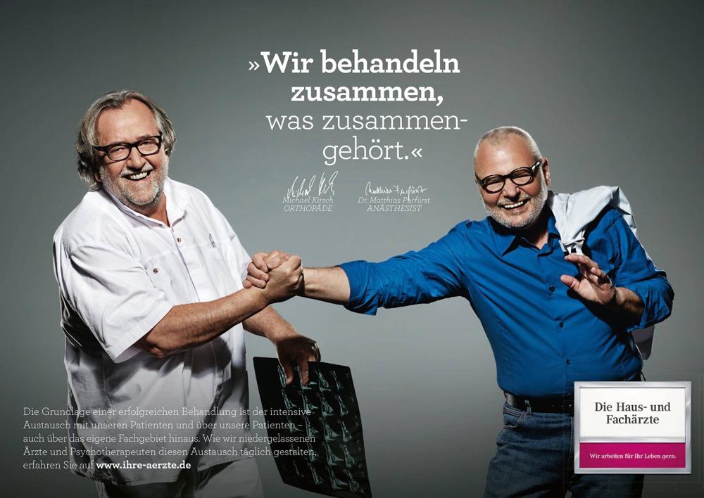 IMG_Kirsch_Purfürst