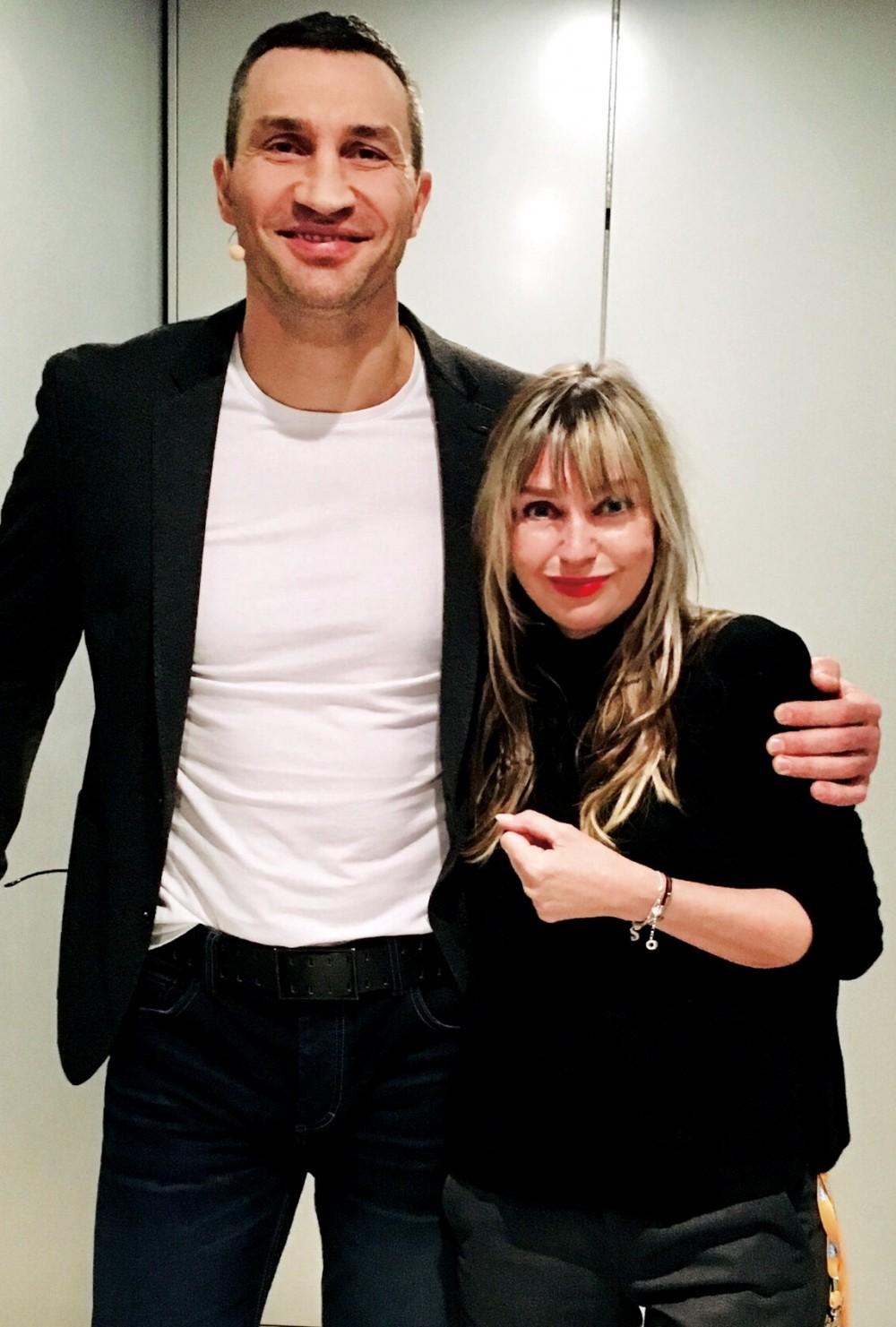 Klitschko_and_me