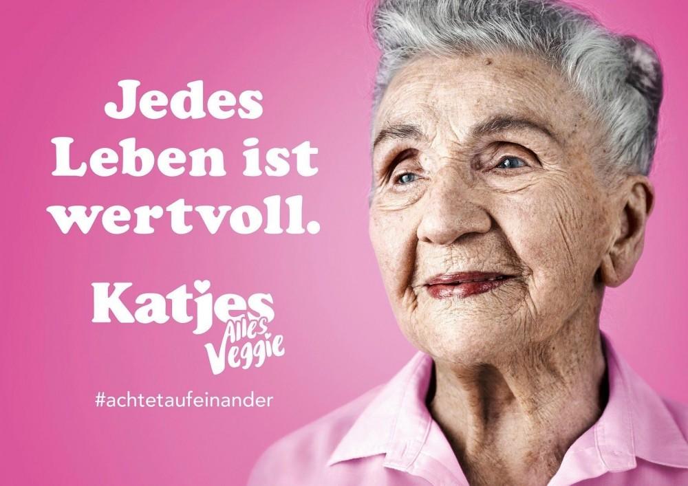IMG_Kmpagne_Katjes